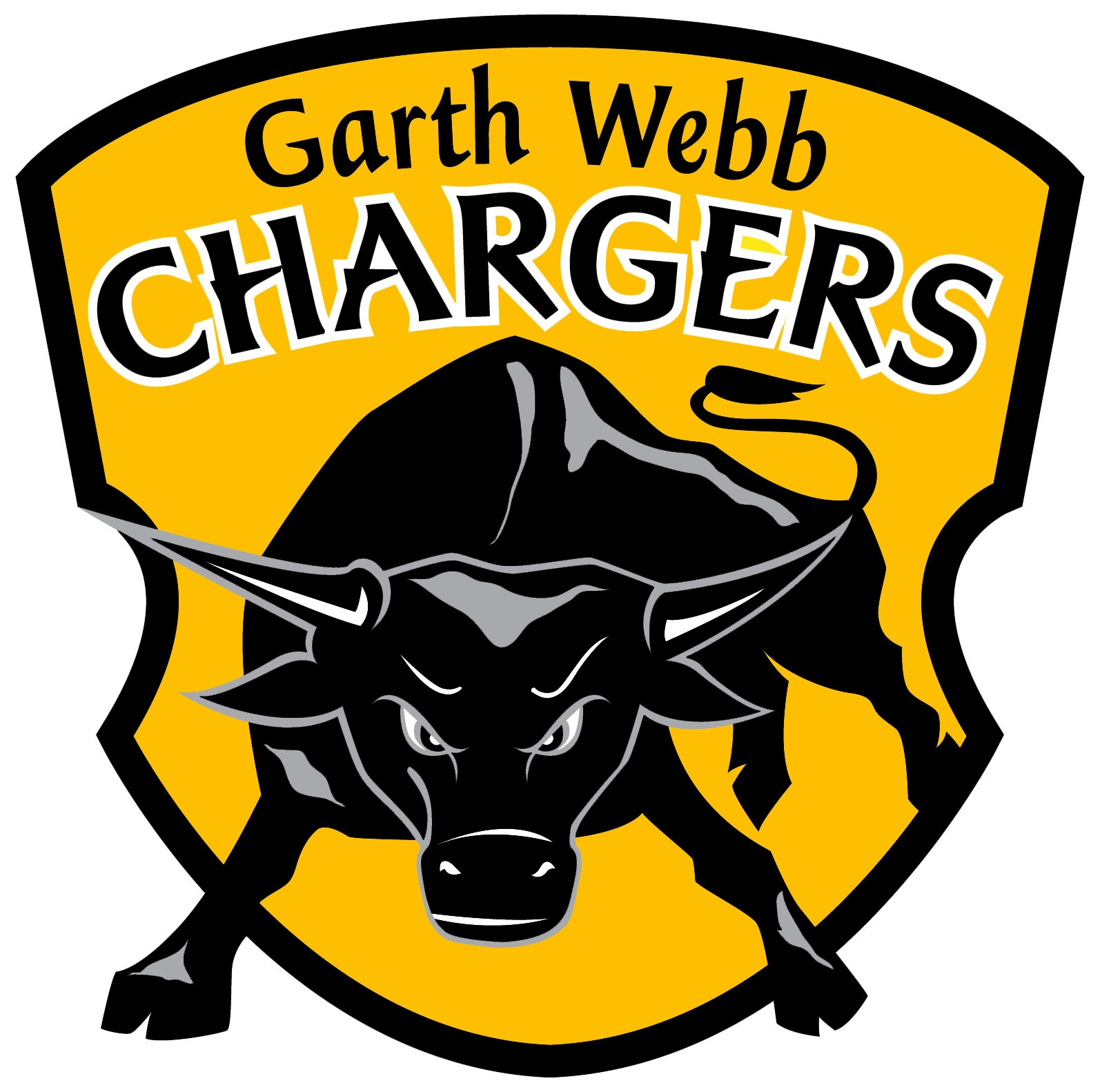 Garth Webb Secondary School